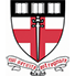 Groton School - Logo